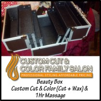 beauty_box