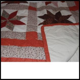 handmade_quilt1