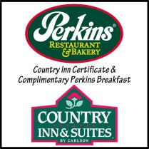 perkins+countryInn