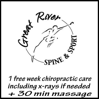 spine_sport