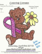coloring_contest (141)