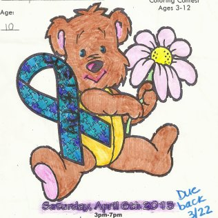 coloring_contest (144)