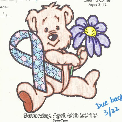 coloring_contest (145)