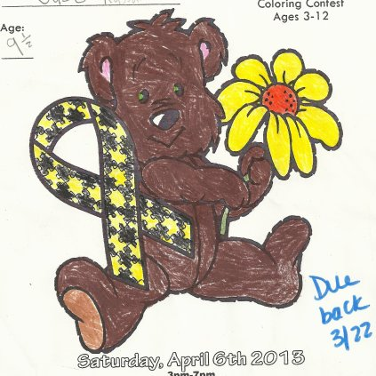 coloring_contest (151)