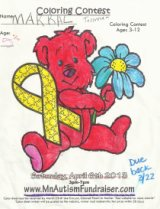 coloring_contest (157)