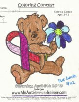 coloring_contest (165)