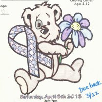 coloring_contest (168)