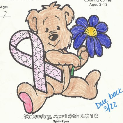 coloring_contest (170)