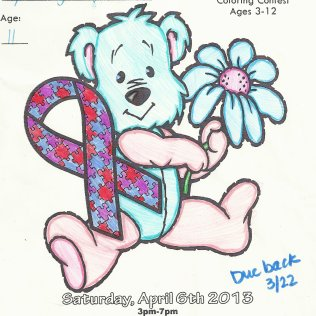 coloring_contest (188)