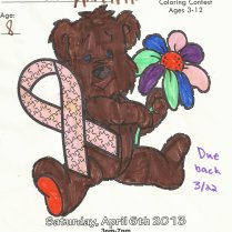 coloring_contest (193)
