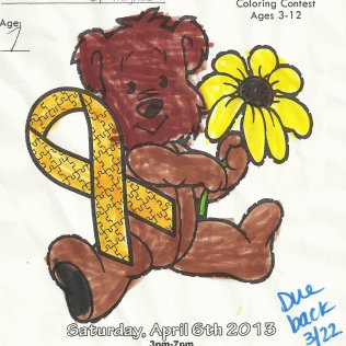 coloring_contest (198)