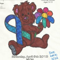 coloring_contest (203)