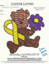 coloring_contest (204)