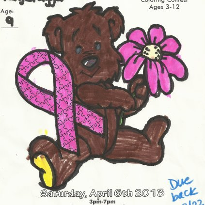 coloring_contest (208)