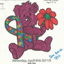 coloring_contest (222)