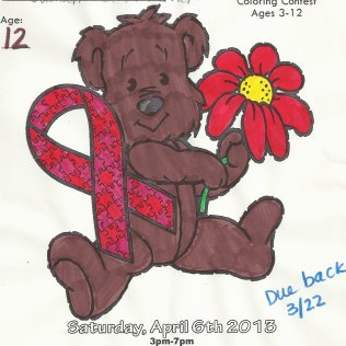 coloring_contest (234)