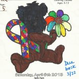 coloring_contest (236)