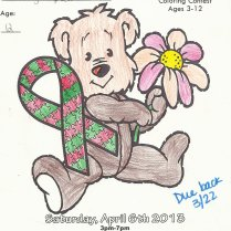 coloring_contest (75)