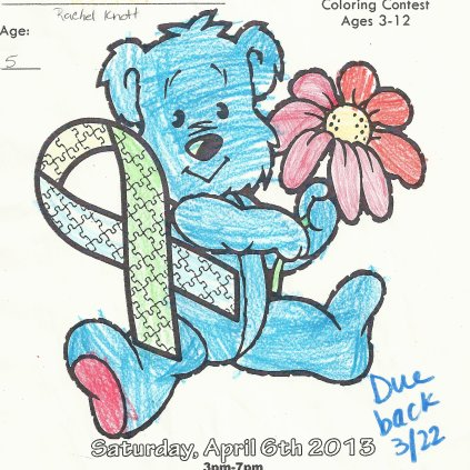 coloring_contest (77)