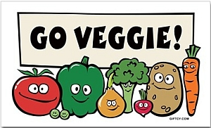 GoVeggie_300x182