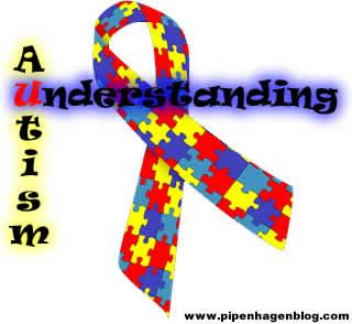 understanding_autism