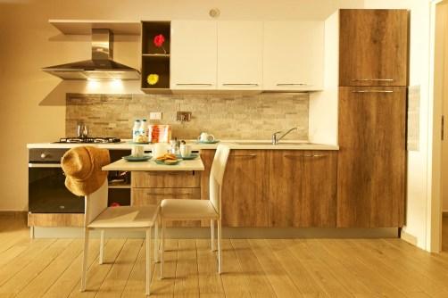 scarlino-piper-appartamento-giallo_09