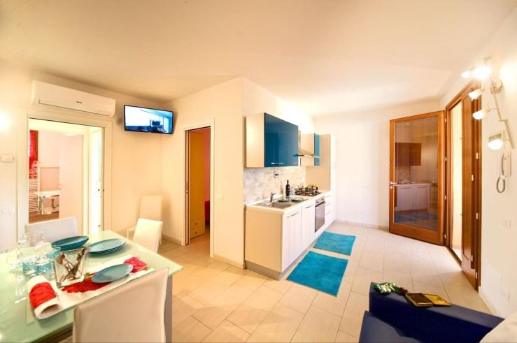 scarlino-piper-appartamento-verde_03