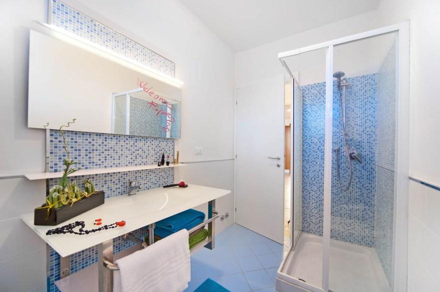 scarlino-piper-appartamento-giallo-21