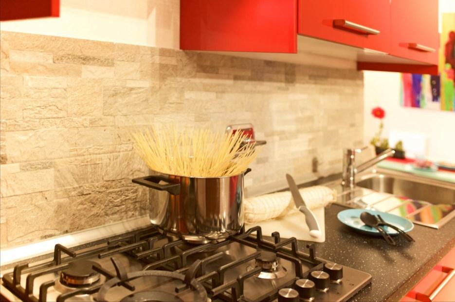 scarlino-piper-appartamento-rosso-08