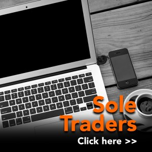 sole-trader-accountancy-package-eccleshall