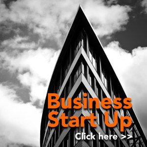 business-start-up-accountancy-package-eccleshall