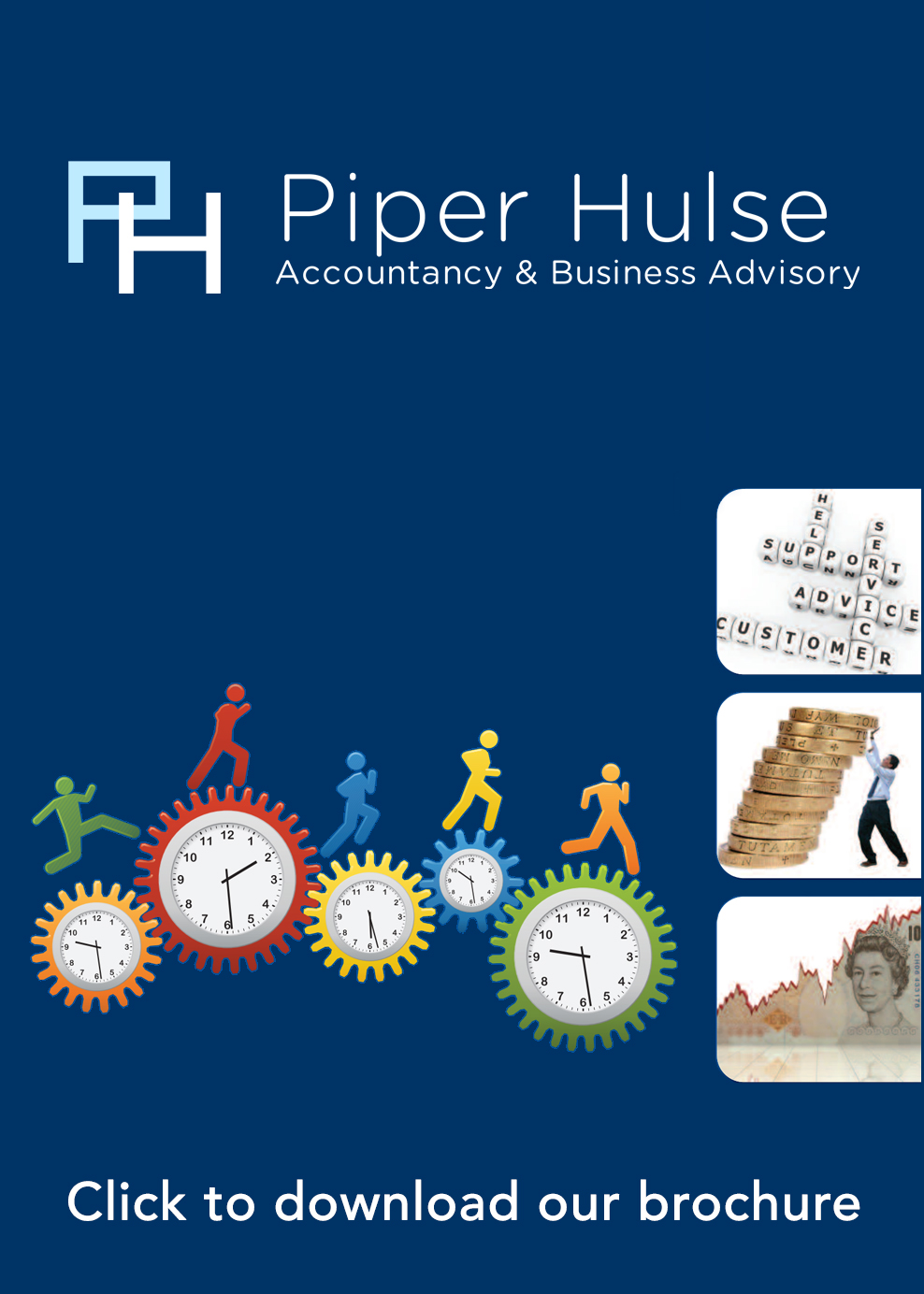 piper-hulse-brochure