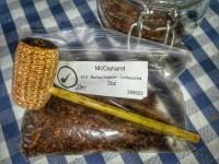 Old Dominion Pipe Co. Virginia Planter Indian Corn Cob ...