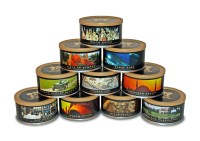 Sutliff Private Stock Pipe Tobacco Blends   The #1 Source ...