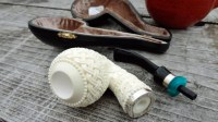 Majestic Meerschaum | The #1 Source for Pipes and Pipe ...