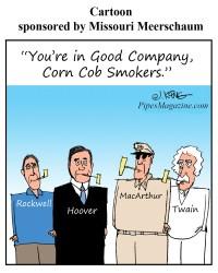Corn Cob Pipe Macarthur | www.imgkid.com - The Image Kid ...