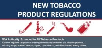 New FDA Regulations: How Do They Impact the Pipe World ...