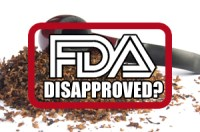 Fda Tobacco Regulation Pros And Cons | The #1 Source for ...