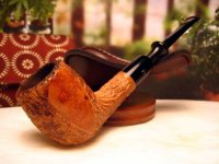Guide to Estate Meerschaums - Buying & Caring For | The #1 ...