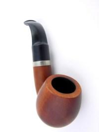 Smoking Pipe Repair - Bing images