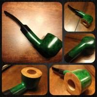 Homemade Pot Smoking Pipes - Homemade Ftempo