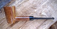 Unusual TinderBox Pipe, Thoughts? pics :: Pipe Talk ...
