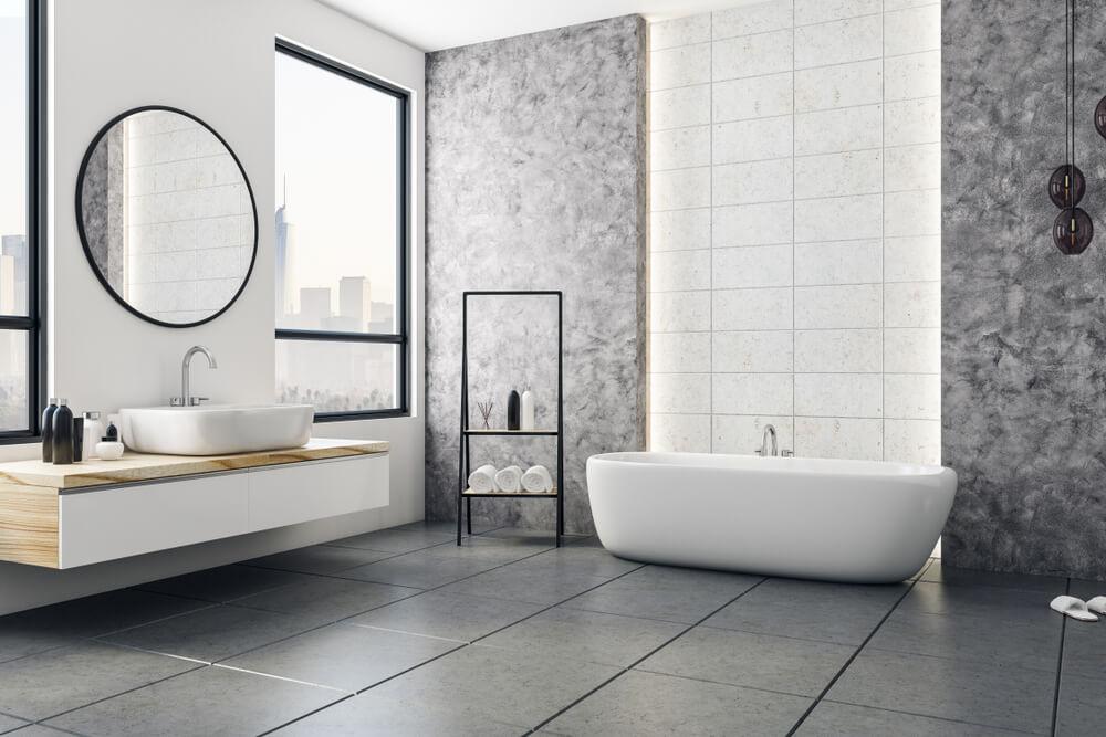 Brisbane Bathroom Renovations Pipes Plumbing Gas