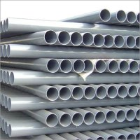 Pipe Suppliers Hub - PVC Water Supply Pipe