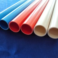PVC Electrical Conduit Pipes - Pipewale