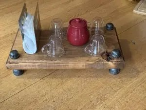 https://i0.wp.com/pipeworkpieces.com/wp-content/uploads/2021/01/wood-riser-style-2-steampunk-wood-riser-farmhouse-stand-counter-stand-canister-riser-corner-stand-5fa022c0-300x225-1.jpg?w=678&ssl=1