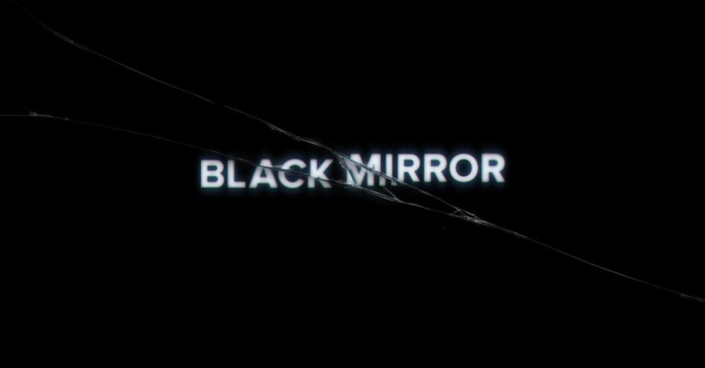 Herbst-Serien: Black Mirror