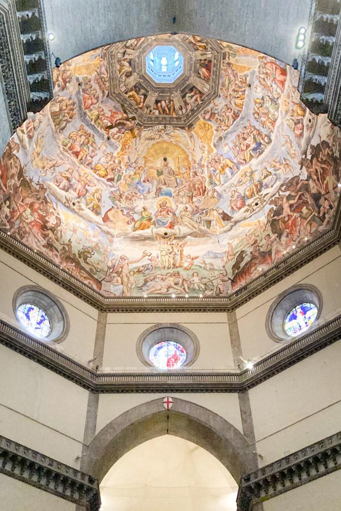 Travelguide Florenz