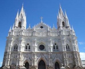 CatedralSA