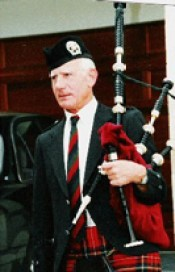 bill-robertson-2006